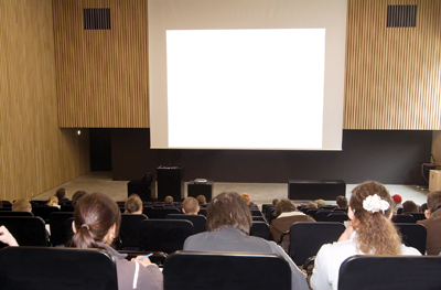 Can Continuing Medical Education Be Saved?