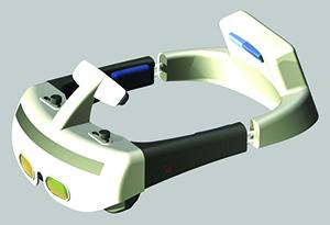 Two New Ways to Help Manage Presbyopia