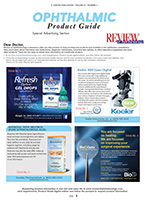 Ophthalmic Product Guide February 2016 (PDF)