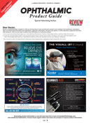 February 2021 Ophthalmic Product Guide