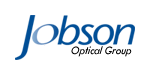 Jobson Professional Publications Group